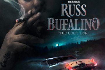 berner russ bufalino