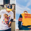 'The Fresh Prince' Releases 30th Anniversary Capsule Collection