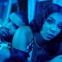 Joyner Lucas Releases 'Fall Slowly' Video Featuring Ashanti