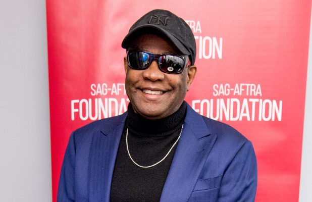 Ronald 'Khalis' Bell, Co-Founder of Kool & the Gang, Dead at 68