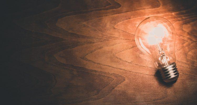 light bulb 1246043 1920