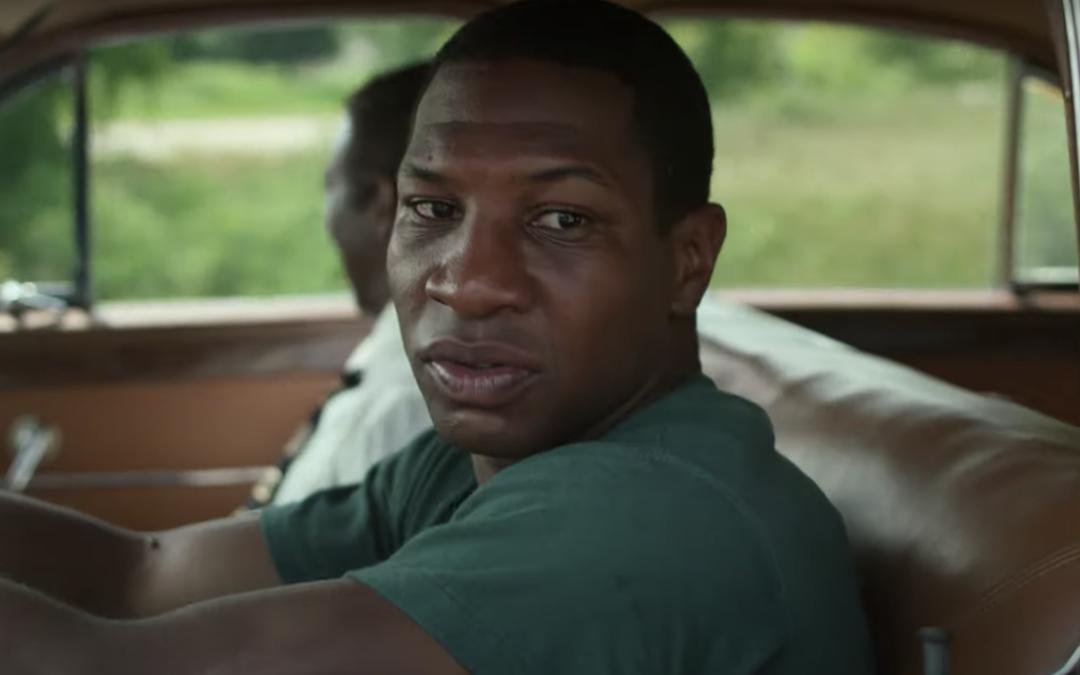Jonathan Majors In Talks To Take On Michael B. Jordan In 'Creed III'
