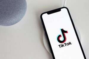 Tik Tok Trend Results in Death of 15-Year-Old Teen