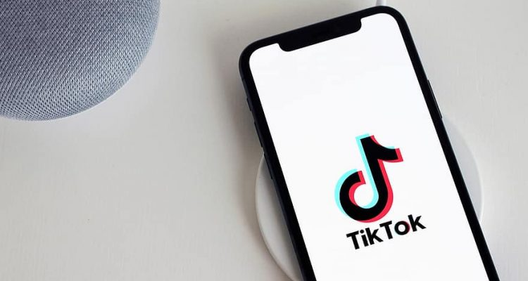 Oracle Strikes Deal for TikTok After Microsoft's Bid Gets Rejected