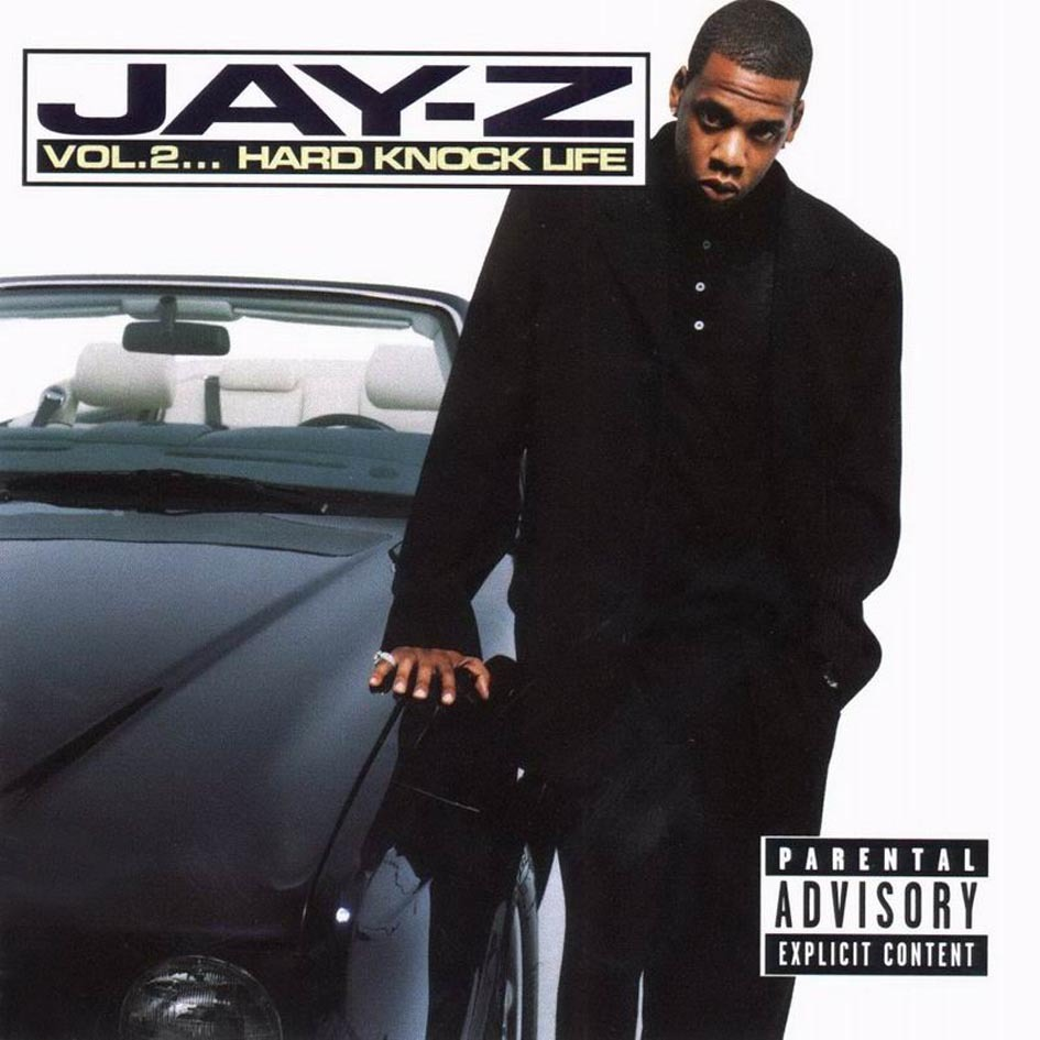 Today In Hip Hop History: Jay-Z Dropped His Third LP 'Vol.2…Hard Knock Life' 22 Years Ago