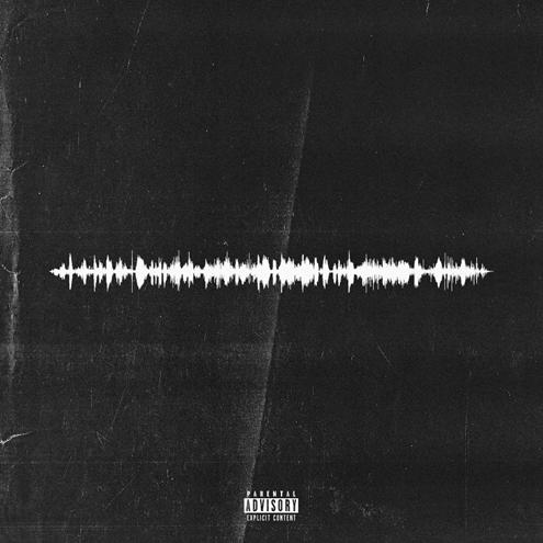 """Lil Durk Drops Surprise Single """"The Voice"""""""