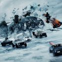 'Fast and Furious' To End With 11 Movies