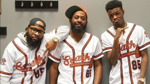 85 South Show Refuse to Rejoin Wild n Out Without Nick Cannon or Accept Hosting Gig
