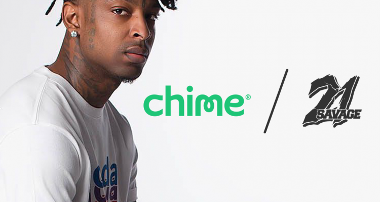 21 Savage Starts Virtual Financial Literacy Program With $100,000 in Scholarships