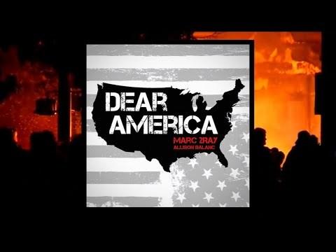 Dear America Thumbnail