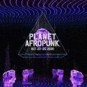 Ari Lennox, DUCKWRTH, Masego to Perform at Afropunk Virtual Festival