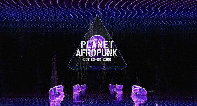 Ari Lennox, DUCKWRTH, Masego to Perform at Afropunk Virtual Festival