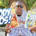 Master P Adds Cereal to His New Brand of Foods
