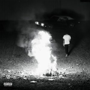 Reason Releases His Second Project on TDE 'New Beginnings'