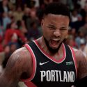 2K Sports Latest Trailer For 'NBA 2K21' on Next-Gen Consoles Looks Amazing