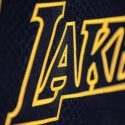 Lakers To Wear 'Black Mamba' Uniforms for Potential Championship Closeout Game 5