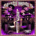 OG Ron C Gives Chopped Not Slopped Treatment to 'Savage Mode II'