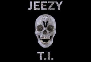 Season 2 Premiere of 'VERZUZ' to Air T.I. vs Jeezy Battle
