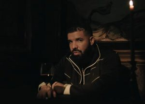 Drake Set to Drop 'Certified Lover Boy' in January 2021