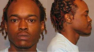 Hurricane Chris Indicted for Second Degree Murder