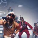 2020 BET Hip Hop Awards Performances and Cyphers