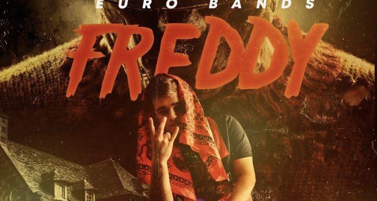 Euro Bands