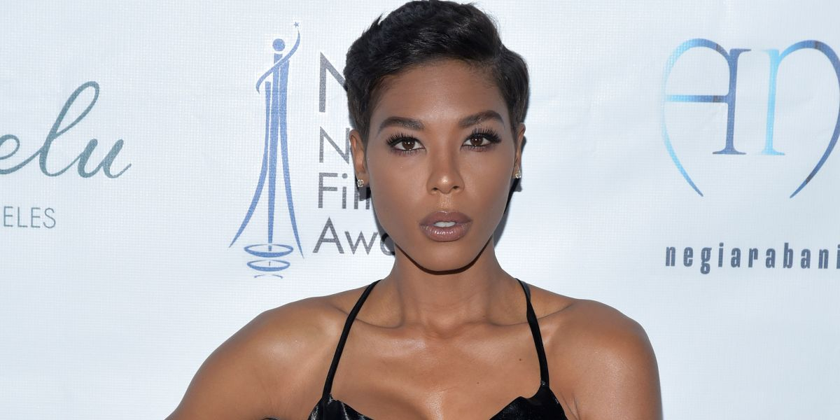 Moniece Slaughter Revealed She Dated Shaquille O'Neal But He Called It Quits Because She Was 'Asking Too Many Questions'