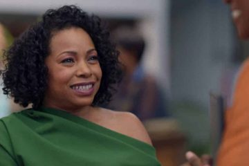 Paula Jai Parker Says Famous Roles Negatively Impacted Her Dating Life People Expected Me to be This Loud Ghetto Girl