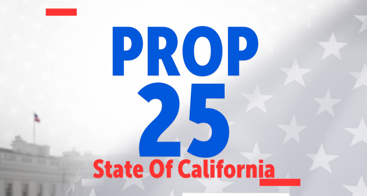 Prop25
