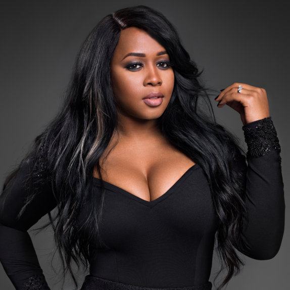 Rapper Remy Ma Touches On Dark Past and Not Twerking On New Song 'The Mecca'