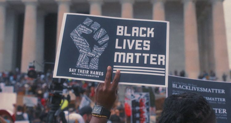 Revolt Highlights the Ongoing Battle for Justice in SOCIAL JUSTICE DOCUMENTARY FROM PAIN TO POWER
