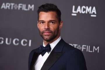 SOURCE LATINO Eva Longoria Ricky Martin and Gloria Estefan to Feature in Essential Heroes A Momento Latino Event