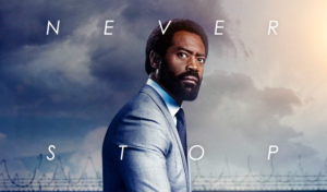 ABC Unveils Trailer for the Second Season of 'For Life'