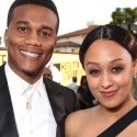 Tia Mowry Admits She Schedules Sex Dates With Her Husband: 'You Have to Make Sure It's Not Neglected'