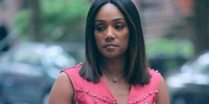 Tiffany Haddish is Reportedly Not Returning to The Last O.G. for Season Four
