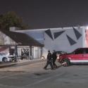 Jayda Cheaves Speaks Out Following Dallas Club Shooting