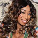 Vivica A. Fox to Host Tiffany New York Pollards Reunion Special
