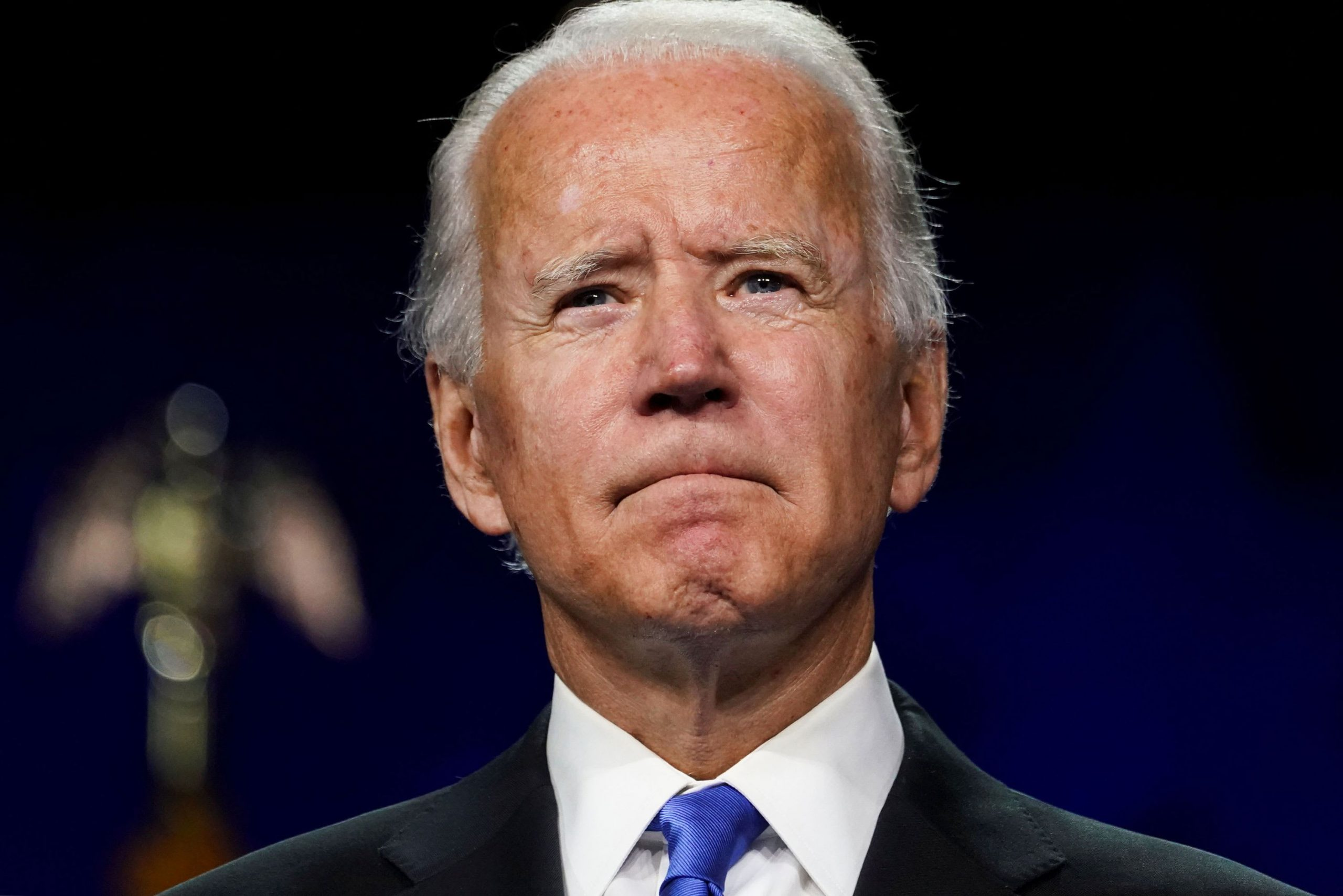 Joe Biden to Visit Iowa, Releases Ads to Inspire Latino Voters
