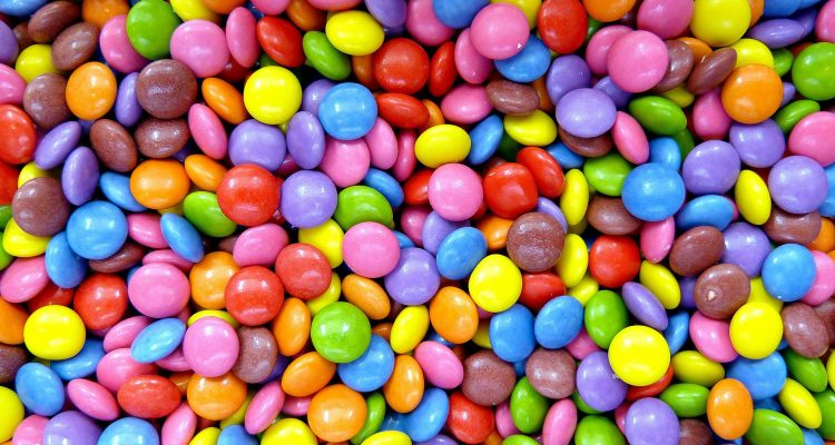 candy 50838 1920