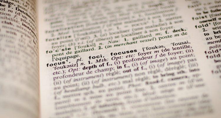 dictionary 1149723 1920
