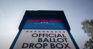 Snoop Dogg Drops 'Drop It In The Box!' Ad to Showcase Ballot Drop Boxes and Encourage Early Voting