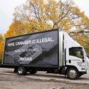JAY-Z's New Cannabis Brand, MONOGRAM, Highlights Legal/Illegal Borders of Cannabis Legislation