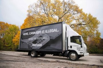 JAY-Z's New Cannabis Brand, MONOGRAM, Highlights Legal/Illegal Borders of Cannabis Legislation