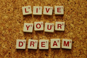 live your dream 2045928 1920