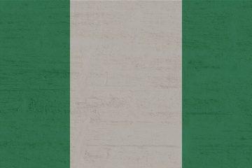 nigeria 2697057 1920