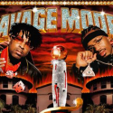 21 Savage and Metro Boomin's 'Savage Mode 2' Debuts at No. 1
