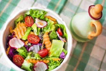 salad 791891 1920