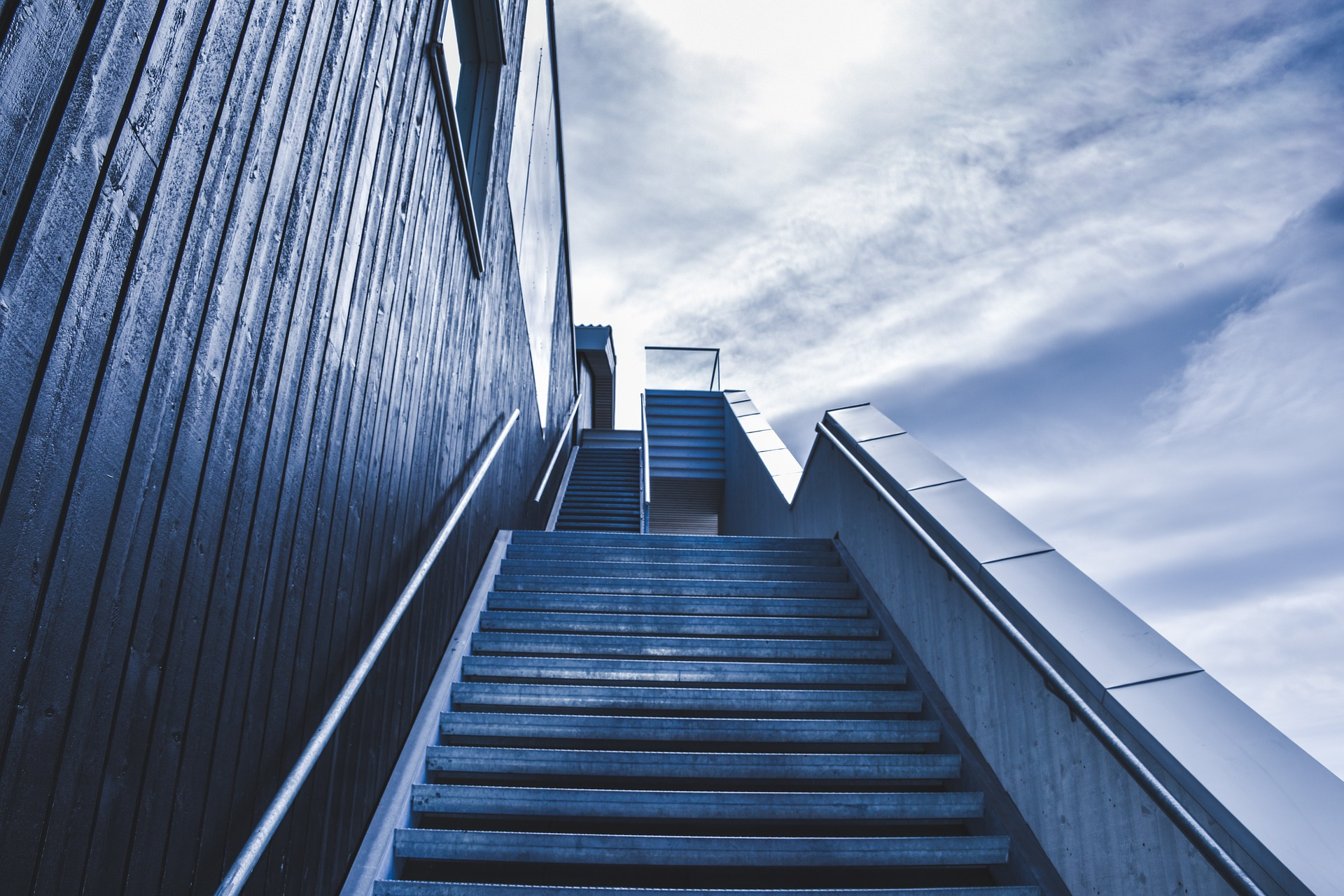 Make Your Dreams a Reality in Three Fearless Steps