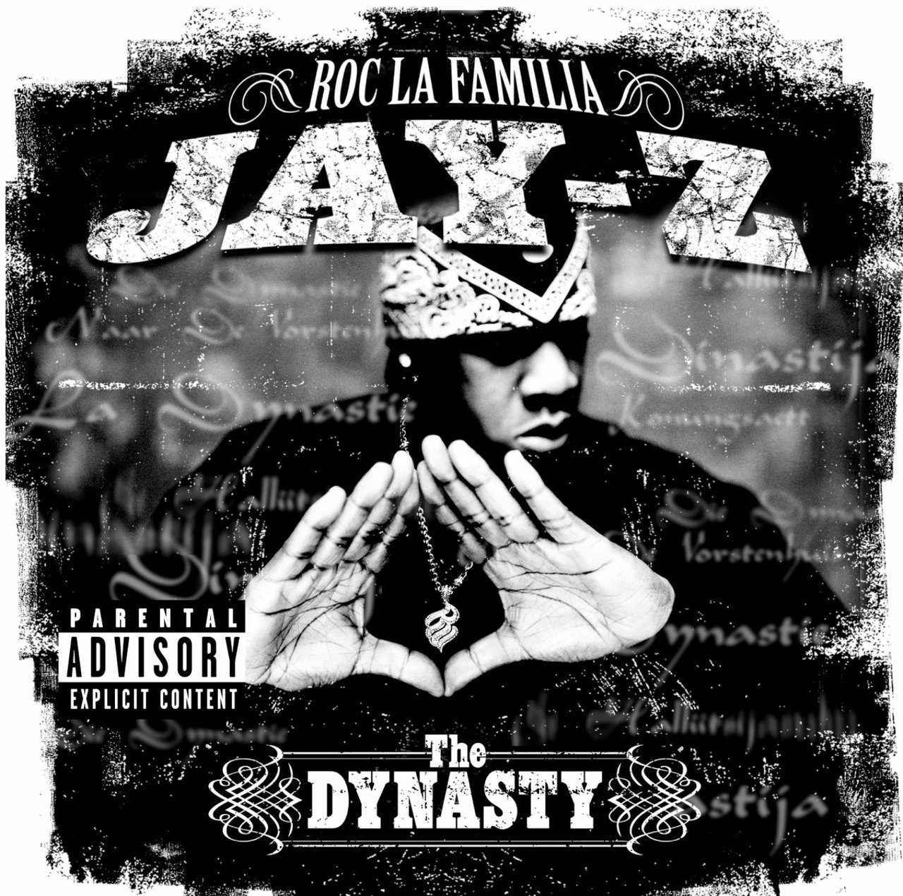 Today In Hip-Hop History: Jay-Z's 'The Dynasty: Roc La Familia' Turns 20 Years Old!