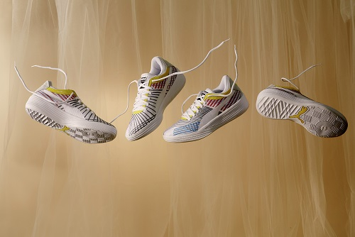 PUMA Hoops Expands Line with New Clyde All-Pro Silhouette